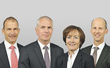 nav_leadership_team